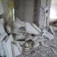 Sanierung & Umbau im Innen & Aussenbereich | Mata Plast