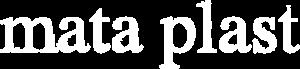 Mata Plast Zürich Logo