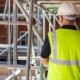 Altbausanierung & Renovierung in Zürich | Mata Plast