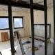 Altbau Sanierung im Umbau | Mata Plast