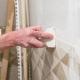 Wände verputzen lassen |Mata Plast